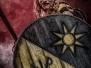 Elerion 39 - Staatsieportretten (C) Reinout van Leeuwen