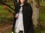 Lamorak 7 - Staatsieportretten (C) Kelly Easton