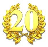 jubileum-20
