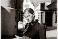 Moresnet 1888-1 Portretten (C) Hanneke Vissers