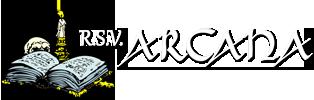 RSV Arcana
