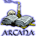 logo-arcana